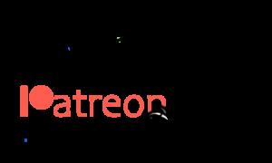 Підтримайте нас на Patreon