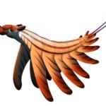 Lyrarapax