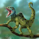 Vallesaurus