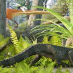 Burkesuchus